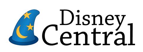 DisneyCentral.de
