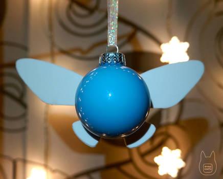 Navi Ornament