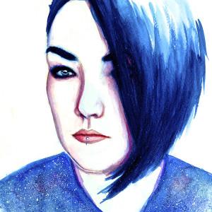 studioofmm's Profile Picture