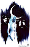 Nightsisters