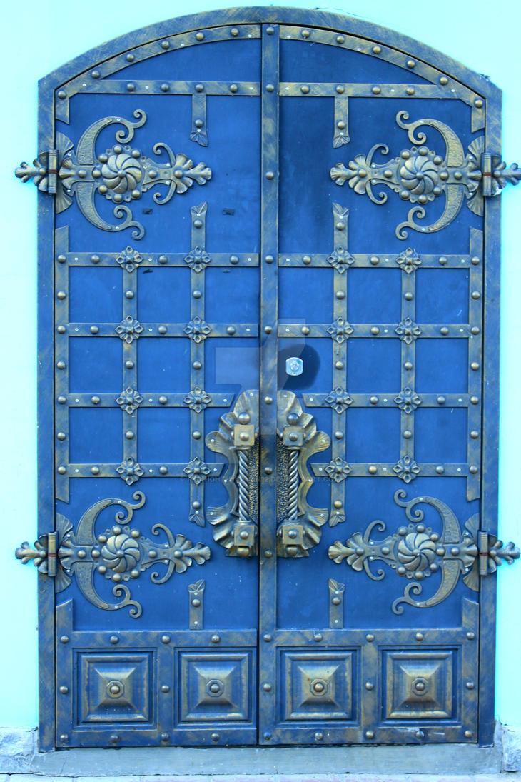 Door by midnight-heaven12