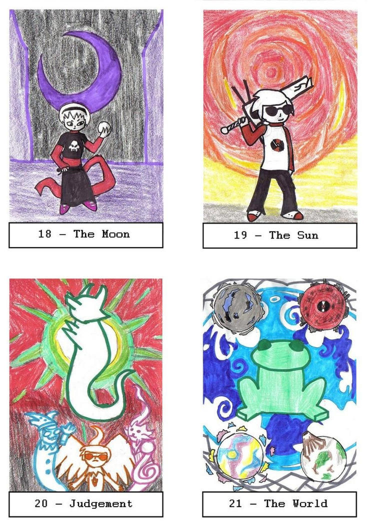Homestuck Tarot part 7 by ladiable11 on DeviantArt on homestuck character base, homestuck money, homestuck light, homestuck animals, homestuck snow, homestuck science, homestuck sky, homestuck universe, homestuck fire, homestuck galaxy,