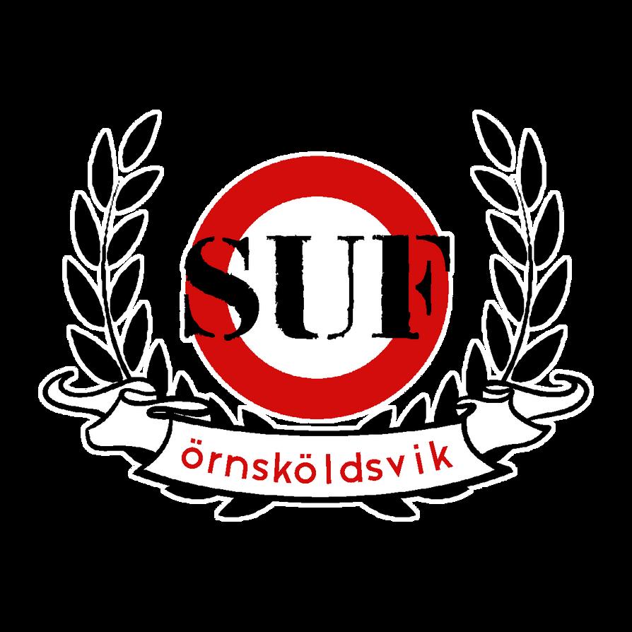 The Anarcho-Syndicalist Youth Federation Ovik