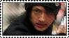Love Exposure stamp by kaaMari