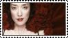 Strange Circus stamp by kaaMari