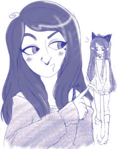 kaaMari's Profile Picture