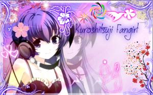 kuroshisujifangirl's Profile Picture
