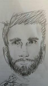Apansbror's Profile Picture