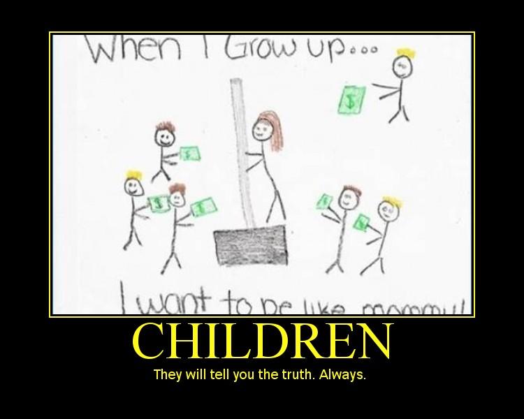 Imágenes graciosas, bizarras, estupidas Children_Motivational_by_crlx