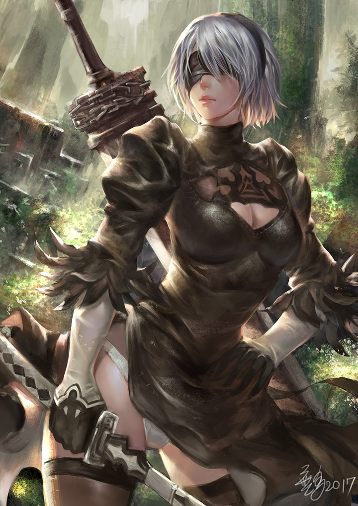 2B by Wuduo