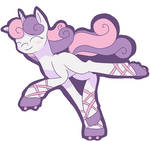 Song Horse