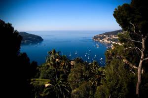 Monte Carlo by violentred