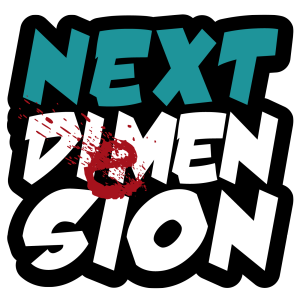 NEXTDIeMENSION's Profile Picture