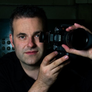 nightchild-photo's Profile Picture