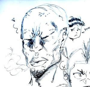 LongeliniVembaArts's Profile Picture