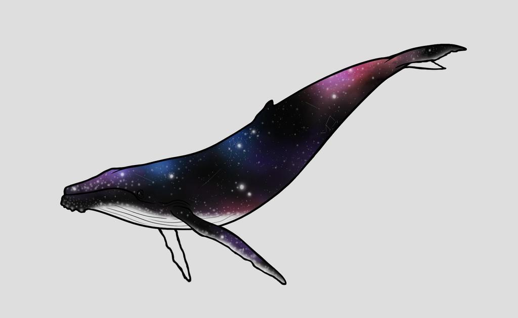 galaxy_whale2_by_dryicenightfury-dbsc4eo.jpg