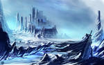 Snowindspeed