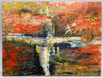 Encaustic Obsession-2 by lapsleyd