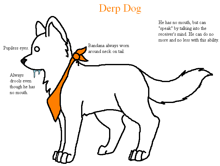 derp_dog_by_banditkat-d49fjkp.png
