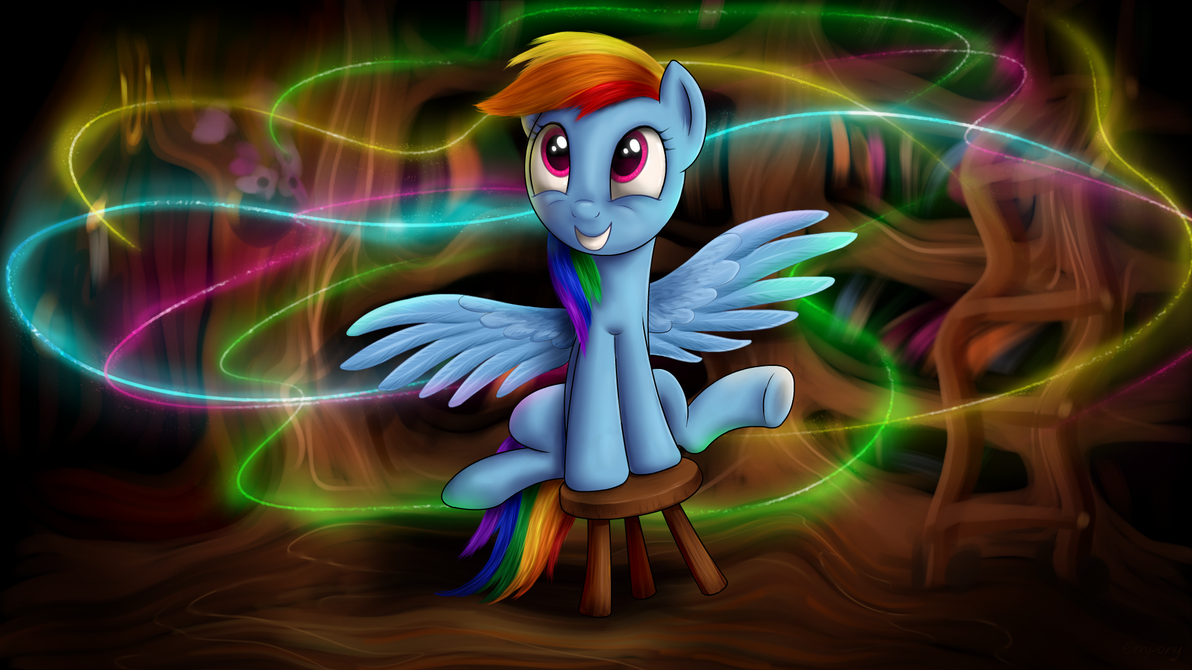 rainbow_dash_by_empalu-d97bbe7.png