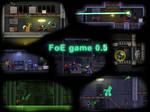 FoE game version 0.5