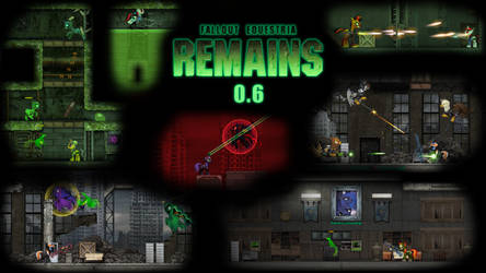FoE:Remains version 0.6