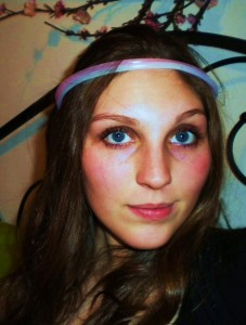 cbell19's Profile Picture