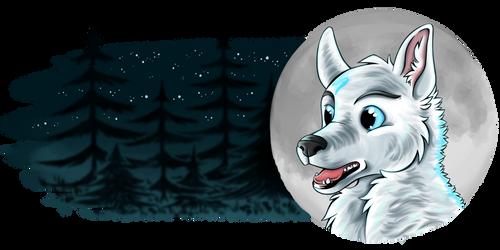 Moonwolf