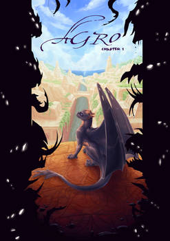 Agro_Cover_ch1