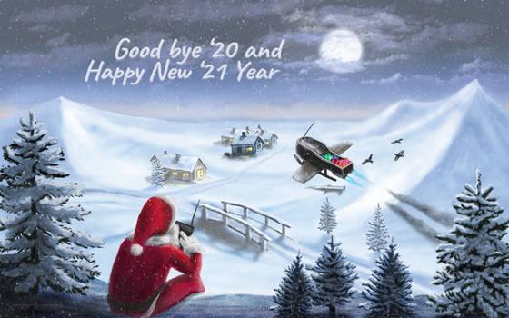 Santa2021-Eng.markoze