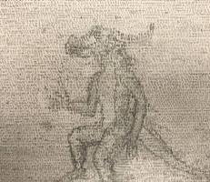 Binary Dragon