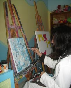 Rosa-Lynda's Profile Picture