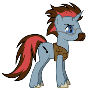 TormentedDragon's Profile Picture