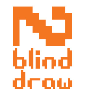 2blind2draw's Profile Picture