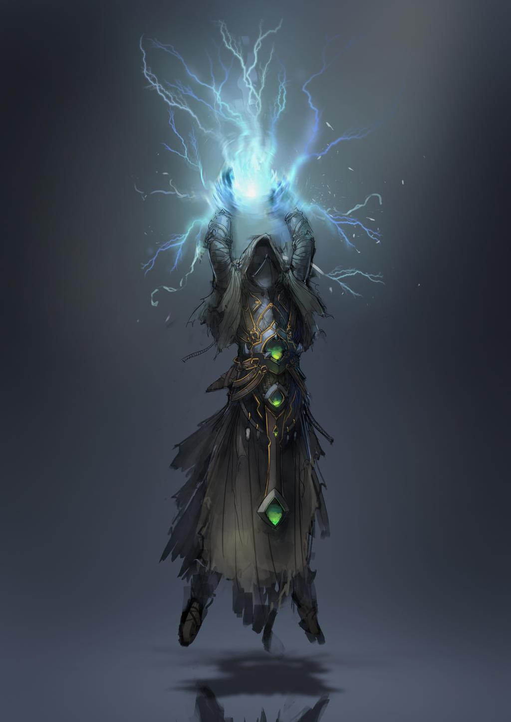 http://img11.deviantart.net/24da/i/2014/322/9/2/lightning_mage_by_2blind2draw-d86uf01.jpg