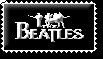 The Beatles by claudia-segarra