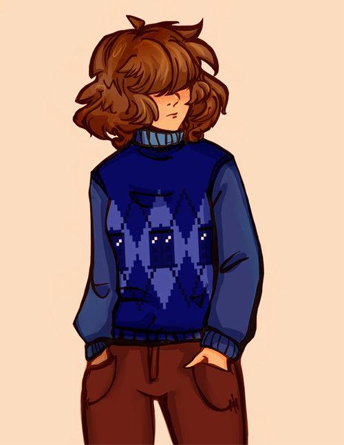 Nimuell's Profile Picture