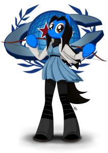 StarFox-Saiyan's Profile Picture