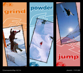 f2-snowboard-banners