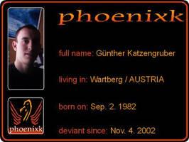 deviant-ID-phoenixk-01 by phoenixk