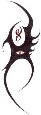 satans-brother-serie-No01