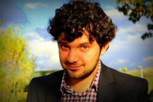 Savas-D's Profile Picture