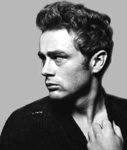 Thorinn's Profile Picture