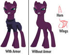 Tempest Shadow Base