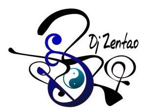 logo djzentao