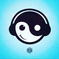 david zentao logo 2016