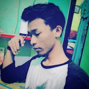 rianprakasa's Profile Picture