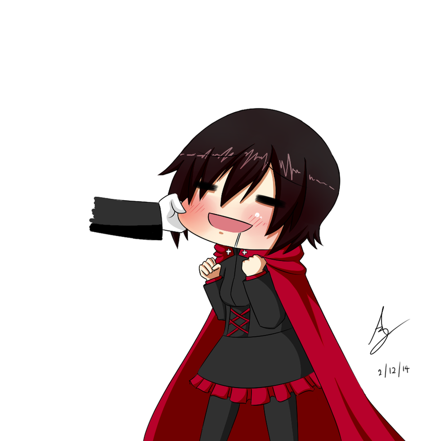 _rwby__ruby_rose__a_blissful_feeling_by_