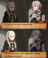 [FE] A tactician's plan of marriage by Rukotaro