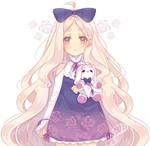 AE: Purple Roses